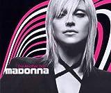 echange, troc Madonna - Die Another Day - Maxi CD 3 titres Vol. 2