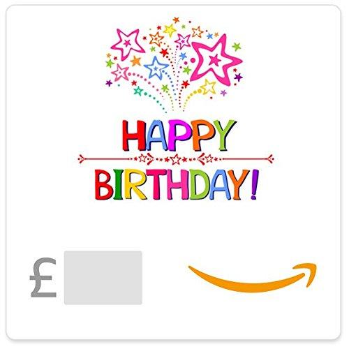 happy-birthday-stars-e-mail-amazoncouk-gift-voucher