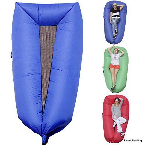woohoo-20-giant-inflatable-lounger-with-carry-bag