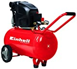 Einhell Kompressor TE-AC 270
