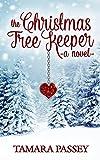 The Christmas Tree Keeper: A Novel