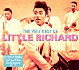 Little Richard The Very Best Of