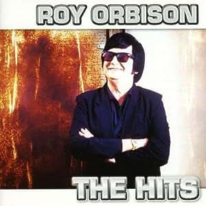 Roy Orbison Hits Amazon Com Music