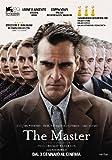 The master [Italia] [DVD]