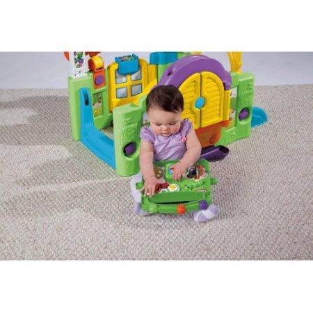 Little Tikes Activity Garden Epic Kids Toys