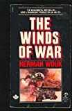 The Winds of War: T. V. Tie-In Edition (0671463195) by Wouk, Herman