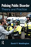 img - for Policing Public Disorder book / textbook / text book