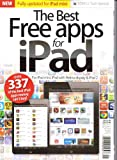 BDM's The Best FREE APPS for iPad Magazine - NEW! Fully Updated For iPad Mini. Vol 6. Spring 2013.