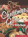 Christmas Gifts from the Kitchen (Company's Coming Special Occasion) Jean Pare