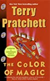Image of The Color of Magic (Discworld Book 1)
