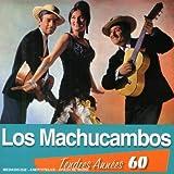 Los Machucambos — Pepito download Mp3, Listen Free