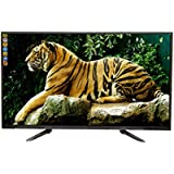 ITH FULLHD 39 INCH LED TV. BLACK. Sleek&Elegant Design