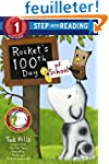 Rocket's 100th Day of School (Step In...