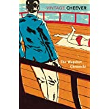 The Wapshot Chronicle (Vintage Classics)by John Cheever