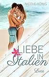 Image de Liebe in Italien - Luca: Ein Sommer-Roman