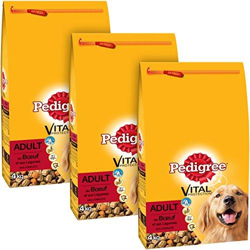 pedigree-croquettes-pour-chiens-adultes-au-boeuf-et-aux-legumes-lot-de-3-sacs-de-4-kg