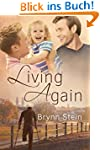 Living Again (English Edition)