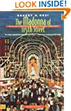 The Madonna of 115th Street: Faith and Community in Italian Harlem, Second Edition