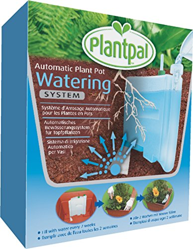 plantpal-convert-any-plant-pot-to-a-self-watering-pot-automatic-potted-plant-waterer-holiday-waterin