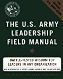 img - for The U.S. Army Leadership Field Manual book / textbook / text book