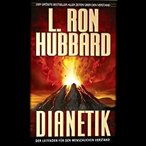 Dianetik Audiobook