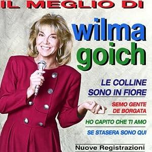 Il Meglio (New Rec.)