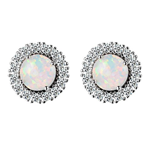 bamos-jewelry-white-opal-diamonds-christmas-gift-925-best-friend-wedding-silver-stud-earrings-for-gi