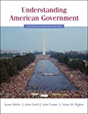 Understanding American Government, Alternate Edition (0495098728) by Welch, Susan