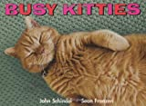 Busy Kitties (A Busy Book)