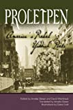 img - for Proletpen: America's Rebel Yiddish Poets book / textbook / text book