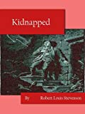 Image of Kidnapped by Robert Louis Stevenson (Annotated & Illustrated)