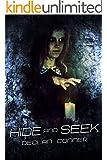 Hide and Seek (Short story)