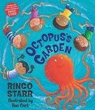 img - for Octopus's Garden book / textbook / text book