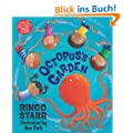 Octopus's Garden. Book + CD