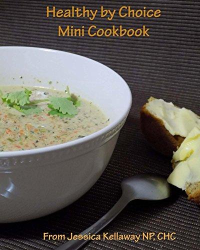 healthy-by-choice-mini-cookbook
