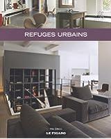 Refuges urbains