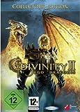echange, troc Divinity 2 : Ego draconis - Edition collector
