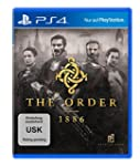 The Order: 1886 - [PlayStation 4]
