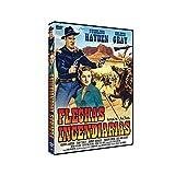 Flechas Incendiarias [DVD]