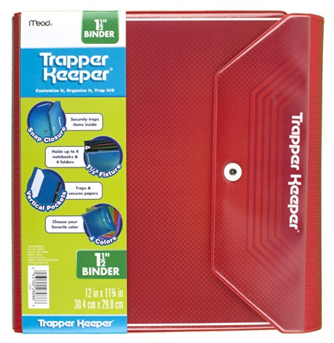 mead-trapper-keeper-15-inch-binder-3-ring-binder-red-72680