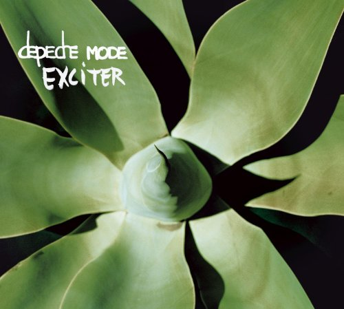 Depeche Mode-Exciter-Remastered-CD-FLAC-2007-WRE Download