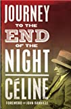 Journey to the End of the Night (Alma Classics)