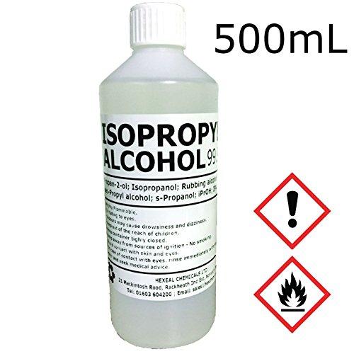 ipa-100-500ml-lab-pharmaceutical-grade-isopropyl-alcohol-isopropanol-99