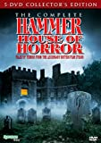 Hammer House of Horror: Complete Series [DVD] [1980] [Region 1] [US Import] [NTSC]