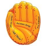 Baseball Glove Lounge