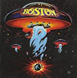 Boston (Remastered)