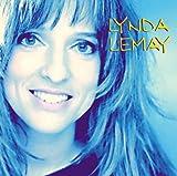 echange, troc Lynda Lemay - Lynda Lemay