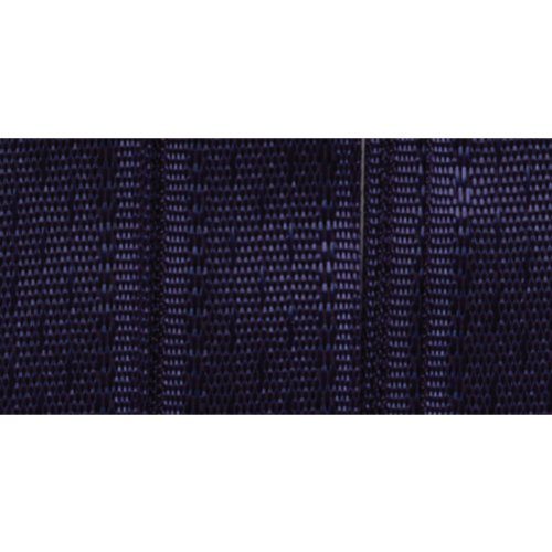 New Wrights 117-330-055 Soft and Easy Hem Tape, Navy, 3-Yard
