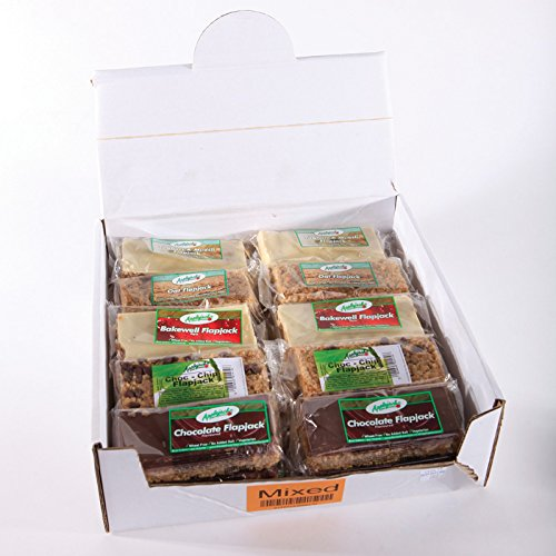 applejacks-mixed-flapjacks-x-5-flavours-30-x-100g