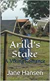 img - for Arild's Stake: A Viking Romance book / textbook / text book